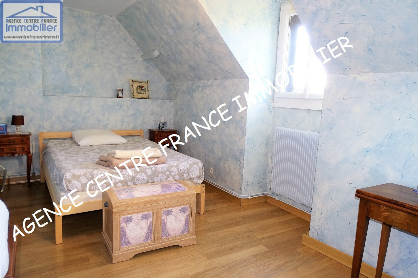 For sale Bourges 030011427 Agence centre france immobilier