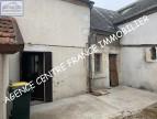 A vendre Asnieres 030011428 Agence centre france immobilier
