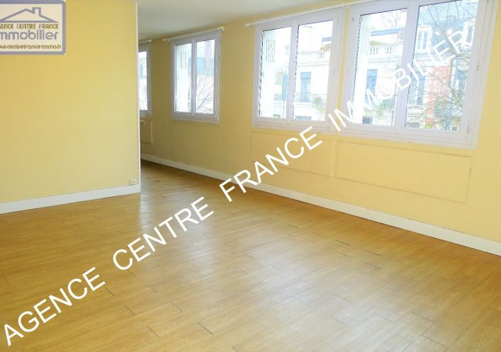For sale Bourges 030011434 Agence centre france immobilier