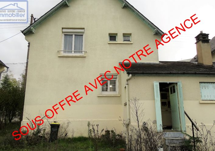 For sale Bourges 030011438 Agence centre france immobilier