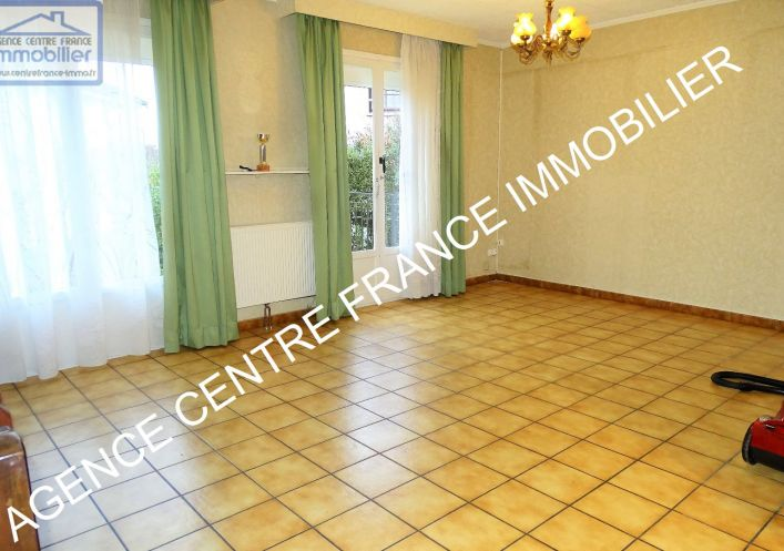 For sale Bourges 030011461 Agence centre france immobilier