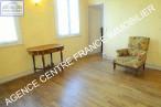 A vendre  Bourges | Réf 030011464 - Agence centre france immobilier