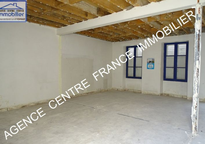 A vendre Bourges 030011469 Agence centre france immobilier