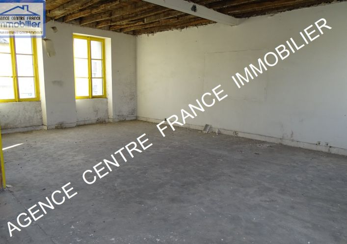 A vendre Bourges 030011471 Agence centre france immobilier