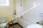 For sale  Bourges | Réf 030011490 - Agence centre france immobilier