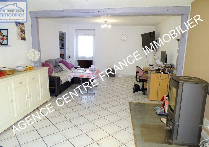 A vendre Maison Bourges | R�f 030011492 - Agence centre france immobilier