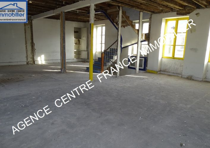 A vendre Appartement Bourges | R�f 030011495 - Agence centre france immobilier