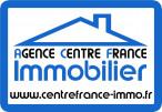 A vendre  Bourges   Réf 030011499 - Agence centre france immobilier