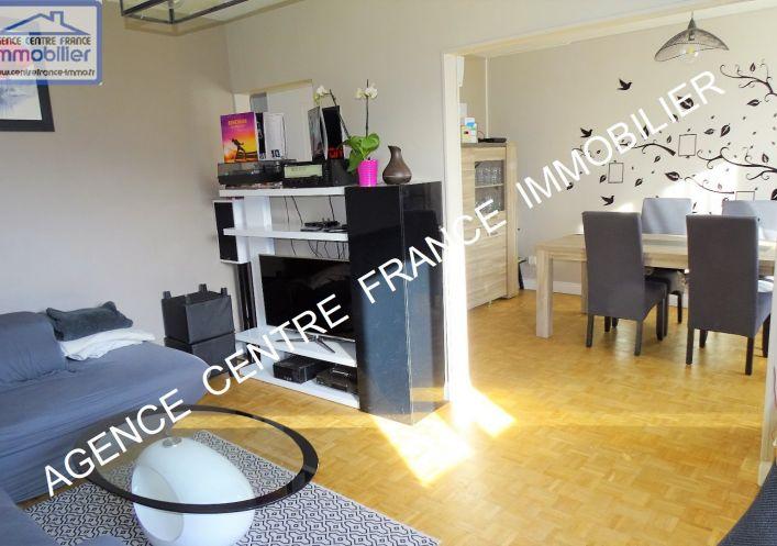 A vendre Maison Bourges   R�f 030011509 - Agence centre france immobilier