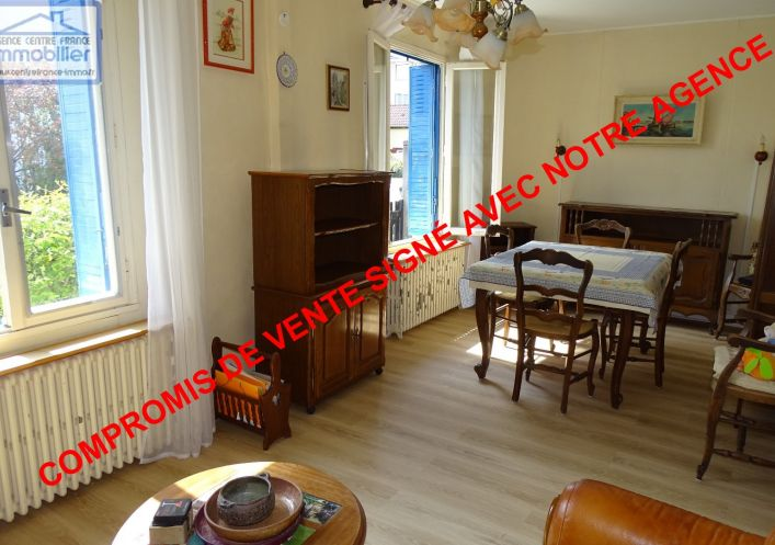 A vendre Maison Bourges | R�f 030011514 - Agence centre france immobilier