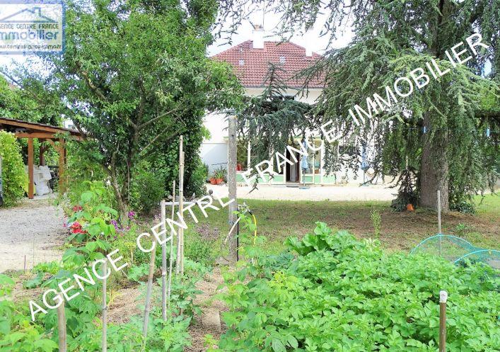 A vendre Maison Bourges | R�f 030011521 - Agence centre france immobilier
