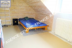 A vendre  Bourges   Réf 030011523 - Agence centre france immobilier