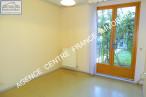 A vendre  Trouy   Réf 030011526 - Agence centre france immobilier