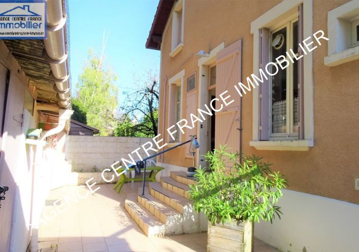 A vendre Maison Bourges | R�f 030011548 - Agence centre france immobilier