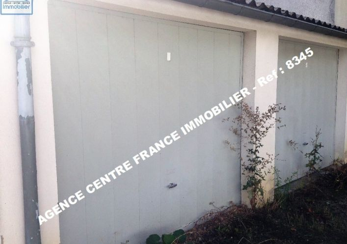 A vendre Bourges 03001764 Agence centre france immobilier