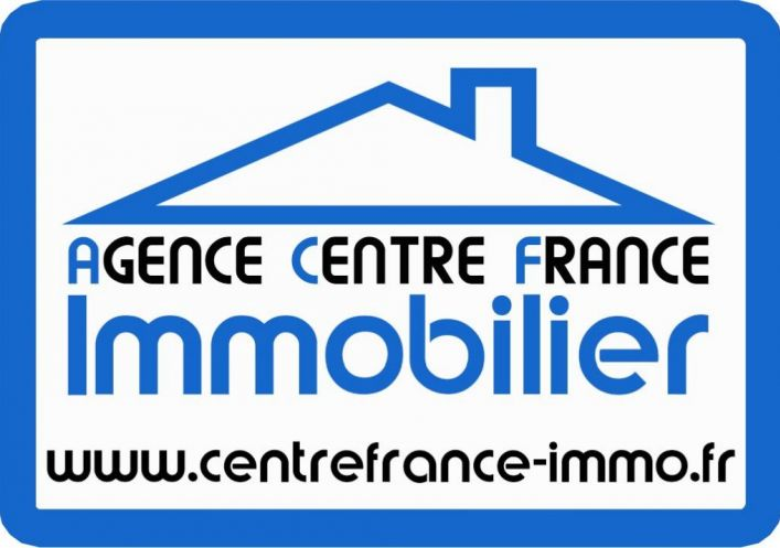 A vendre Bourges 03001833 Agence centre france immobilier