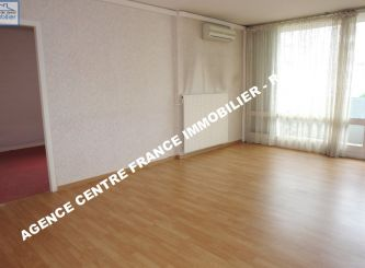 A vendre Bourges 03001846 Portail immo