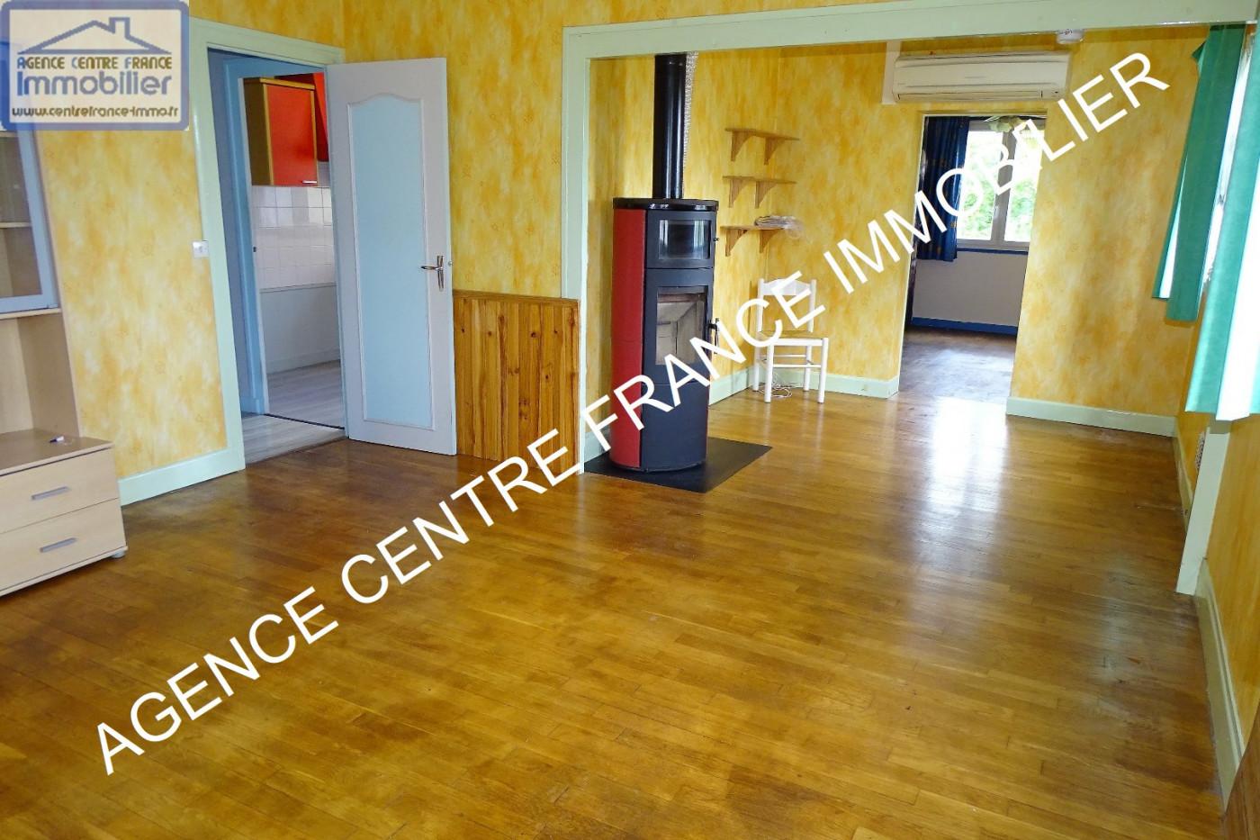 A vendre  Bourges   Réf 03001926 - Agence centre france immobilier
