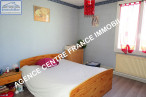 A vendre Bourges 03001932 Agence centre france immobilier