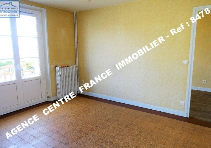 A vendre Bourges 03001934 Agence centre france immobilier