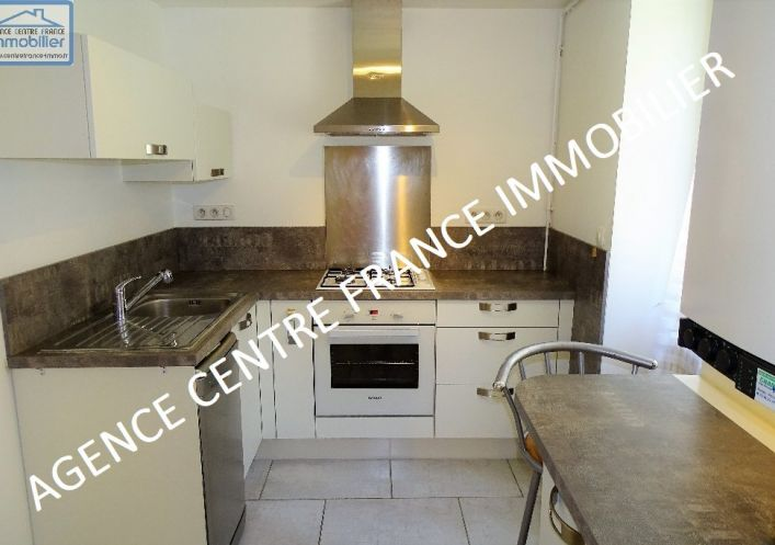 A vendre Bourges 03001980 Agence centre france immobilier
