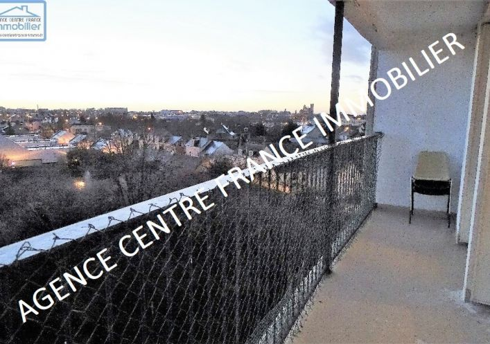 For sale Bourges 03001984 Agence centre france immobilier