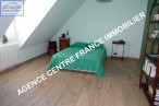 For sale Bourges 03001992 Agence centre france immobilier
