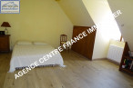 A vendre Bourges 03001992 Agence centre france immobilier