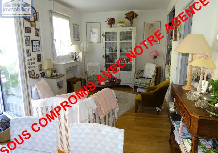 A vendre Bourges 03001995 Agence centre france immobilier