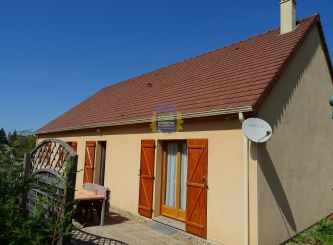 A vendre Bagneux 030031262 Portail immo