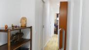 A vendre Creuzier Le Vieux 030044203 Vichy jeanne d'arc immobilier