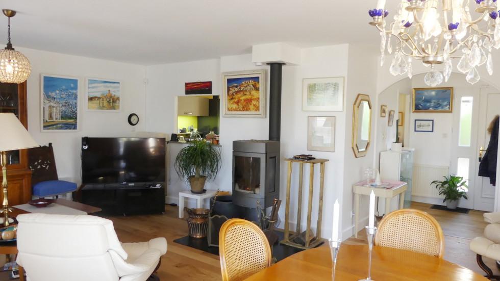 A vendre Creuzier Le Vieux 030044203 Adaptimmobilier.com