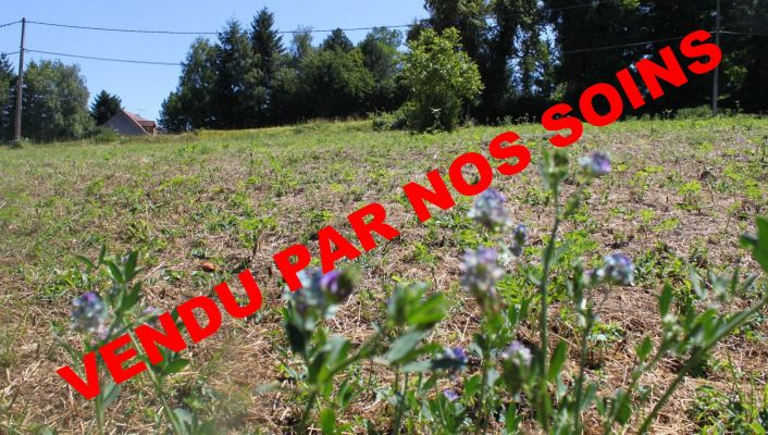 A vendre Creuzier Le Neuf 030044310 Vichy jeanne d'arc immobilier