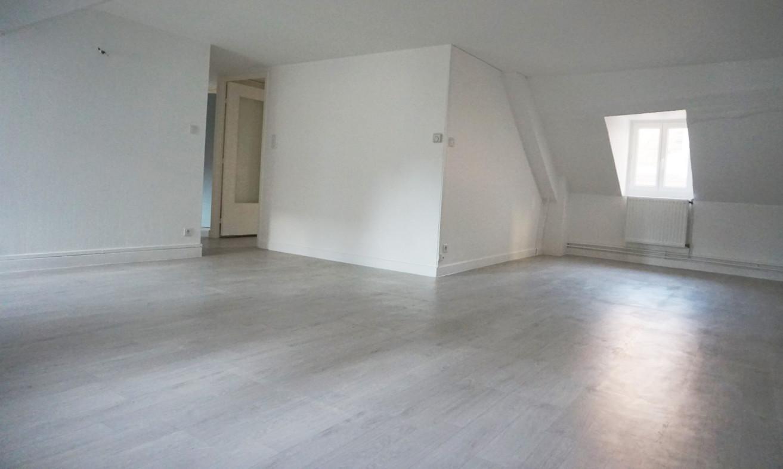 A vendre Vichy 030044809 Vichy jeanne d'arc immobilier