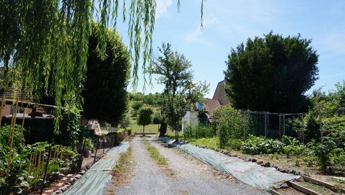 A vendre Cusset 030044859 Vichy jeanne d'arc immobilier