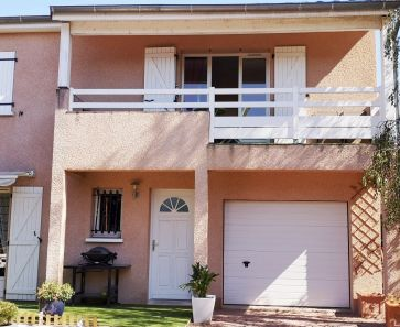 A vendre Vichy 030045129 Vichy jeanne d'arc immobilier
