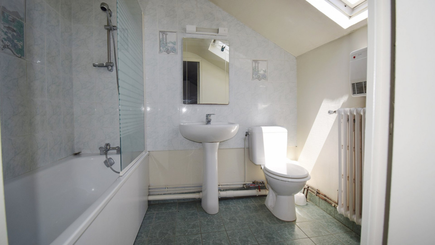 A vendre Vichy 030045133 Vichy jeanne d'arc immobilier