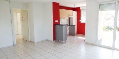 A vendre Creuzier Le Vieux  030045240 Adaptimmobilier.com