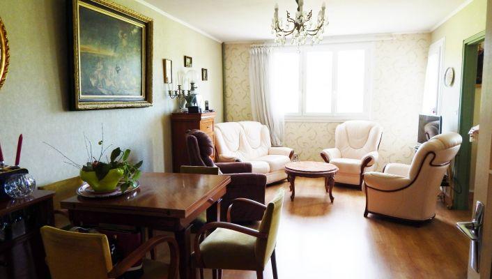 A vendre Vichy 030045245 Vichy jeanne d'arc immobilier