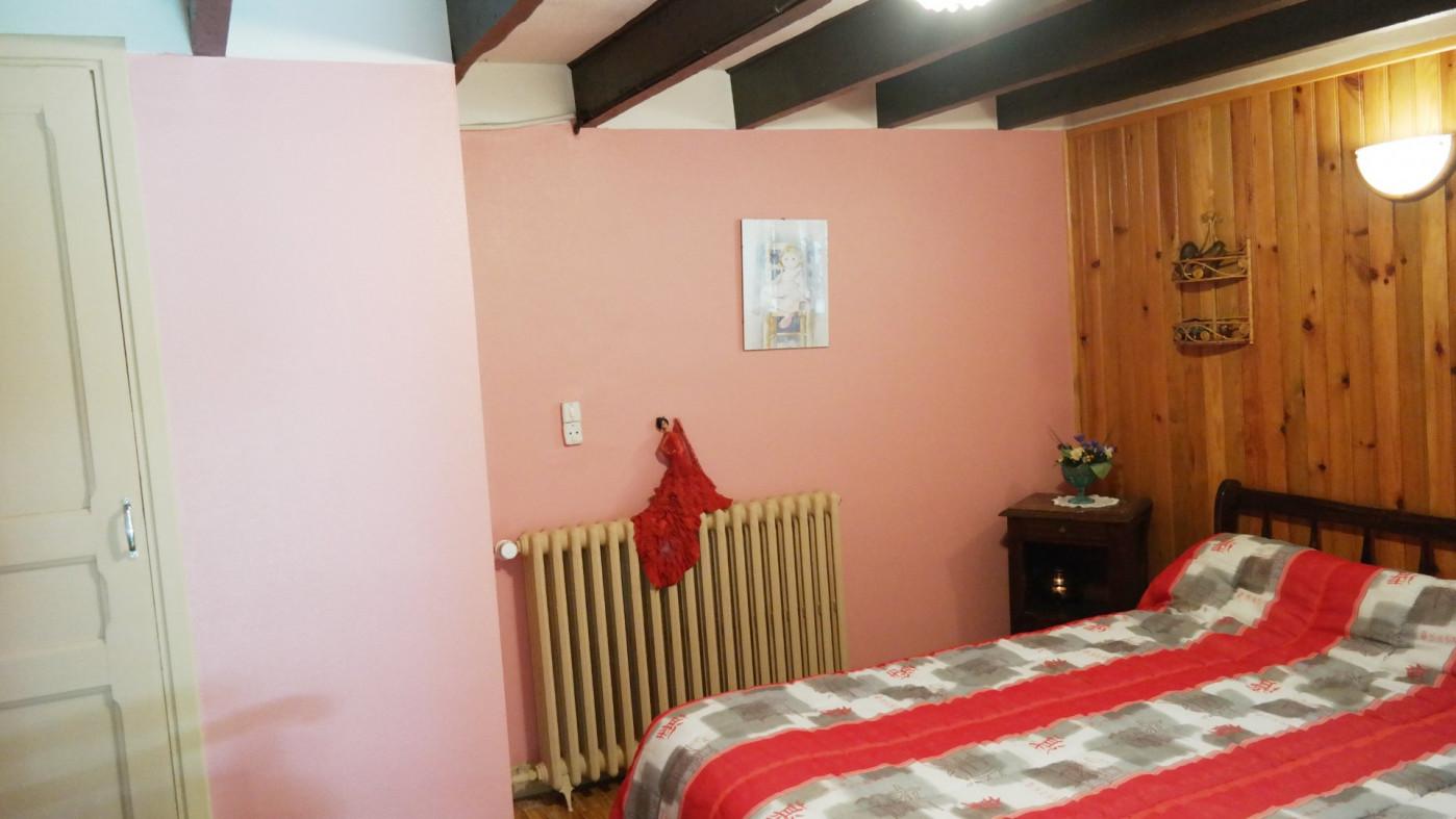 A vendre Vichy 030045296 Vichy jeanne d'arc immobilier