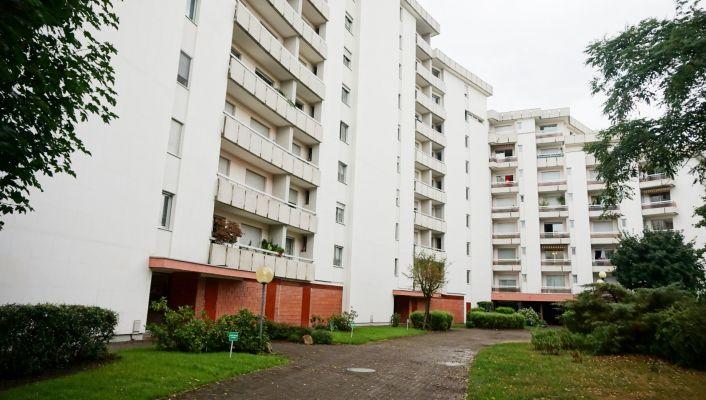 A vendre Bellerive Sur Allier 030045299 Vichy jeanne d'arc immobilier