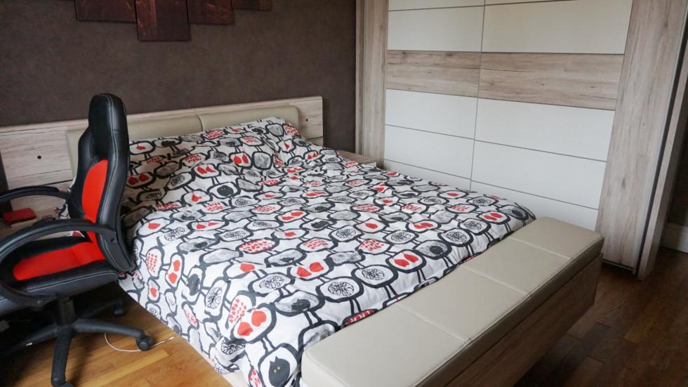 A vendre Cusset 030045302 Adaptimmobilier.com