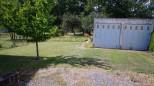 A vendre Creuzier Le Vieux 030045317 Adaptimmobilier.com