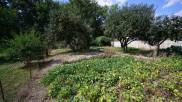 A vendre Creuzier Le Vieux 030045317 Vichy jeanne d'arc immobilier