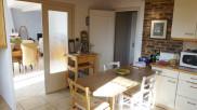 A vendre Bellerive Sur Allier 030045321 Vichy jeanne d'arc immobilier