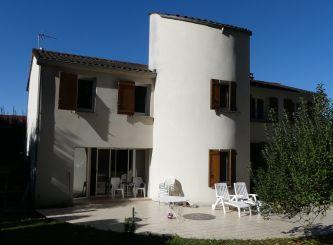 A vendre Bellerive Sur Allier 030045326 Portail immo