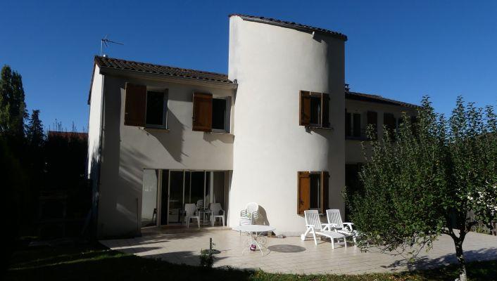 A vendre Bellerive Sur Allier 030045326 Vichy jeanne d'arc immobilier