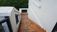 A vendre Cusset 030045329 Vichy jeanne d'arc immobilier
