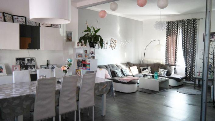 A vendre Cusset 030045330 Vichy jeanne d'arc immobilier