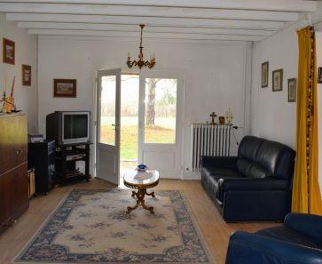 A vendre Serbannes  030045335 Vichy jeanne d'arc immobilier